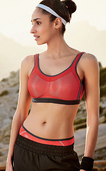 5529-Momentum Sports Bra by Anita on Lingerie Briefs