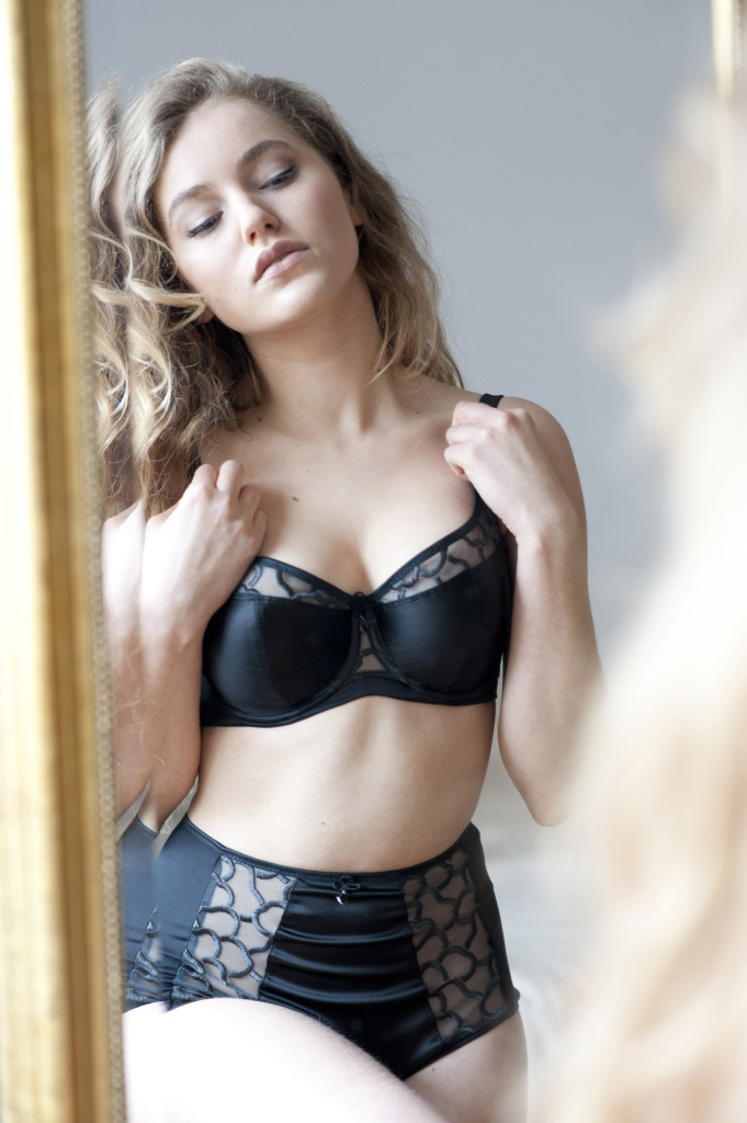 1de6b006663 A New Look for Avocado Review of Beautiful Lingerie from Poland ...