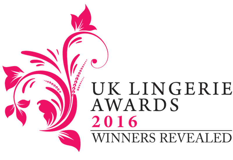 UKLA winners revealed logo